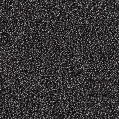 Teppichboden Toucan-T Gloss Bahnware 7908