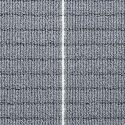 Teppichboden Toucan-T Aeras Bahnware - 7502