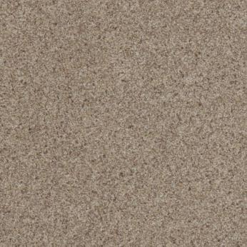 Vinylboden Forbo Eternal sand Bahnware - 13842 cork