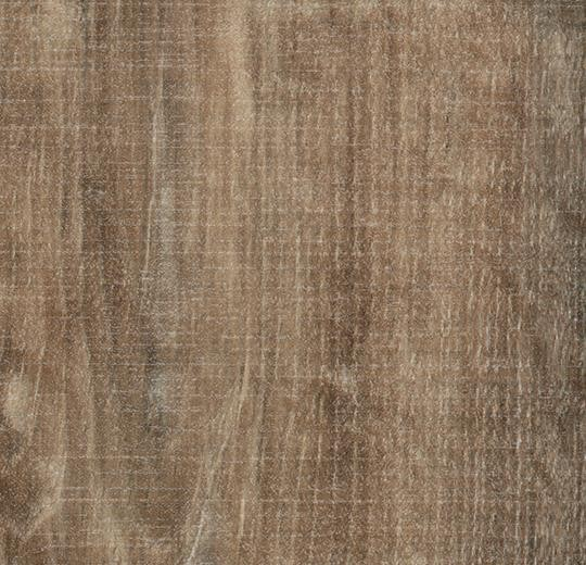 Forbo Novilon Design Wood - w66153 natural raw timber