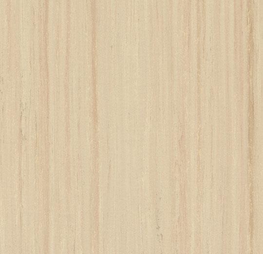 Forbo Marmoleum Modular Lines - t5230 white wash Linoleum Fliesen