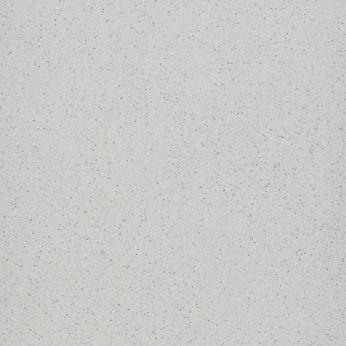 Forbo Novilux Design Graphic - 2502 mouse Vinylbodenbelag Bahnware