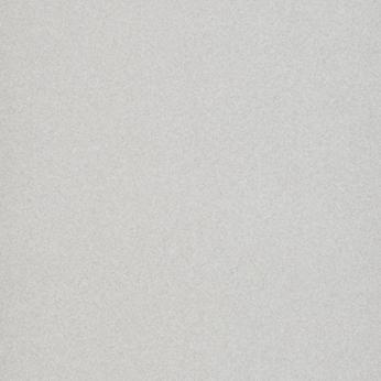 Forbo Novilux Compacta - 2561 Stony white Bahnware
