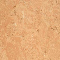Vinyl Bahnware DLW Armstrong - Royal PUR - 424-074 sahara sand