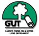 gut-Life-Cycle-Bodenversand24
