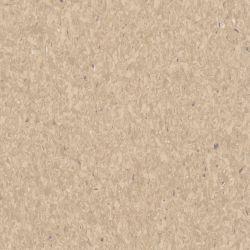 dlw armstrong favorite pur 726 044 cream beige bodenbel ge einfach online kaufen. Black Bedroom Furniture Sets. Home Design Ideas