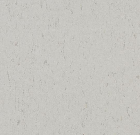 Forbo Artoleum Piano   3629 Frosty Grey Linoleum Bahnenware 2,5 Mm