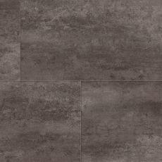 Tarkett iD Inspiration 55 - 4624068 Rust Metall Silver Vinyl Designfliesen