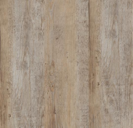 Vinyl Planken Forbo Novilon Design Click Wood   W56014 Bright Washed  Multicolour Pine Designbelag   Bodenversand24 | Bodenbeläge Einfach Online  Kaufen | ...