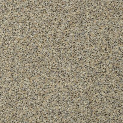 Teppichboden Toucan-T Factum Bahnware - 6605