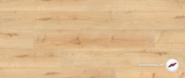 Wineo Purline Bioboden wineo 1000 wood - Multi-Layer XXL Garden Oak 1-Stab Landhausdiele