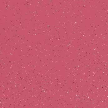 Vinylboden Forbo Eternal palette Bahnware - 40722 pink