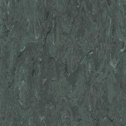 Vinyl Fliesen DLW Armstrong - Royal PUR - 424-037 forest green