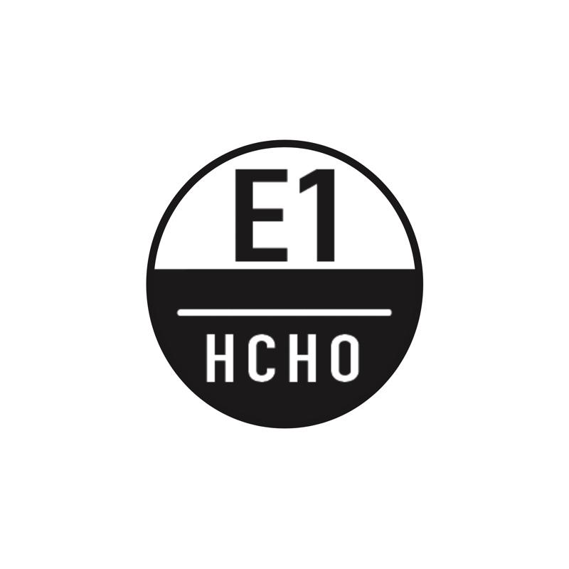 E1HCHO