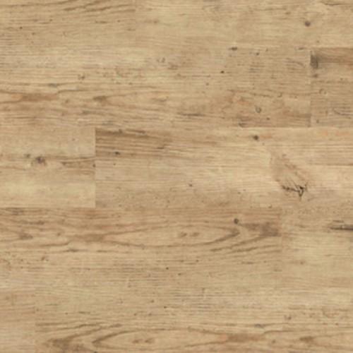 Bodenbeläge Mannheim objectflor expona commercial blond country plank 4017 designplanken