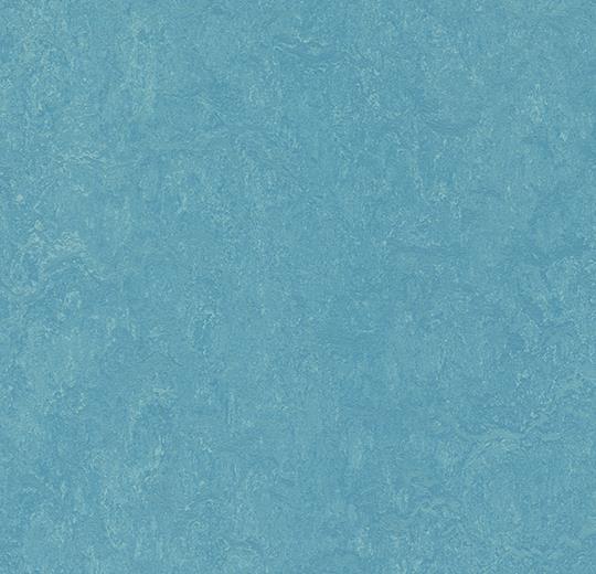Forbo Marmoleum Click - 333238 laguna Linoleum Fliesen