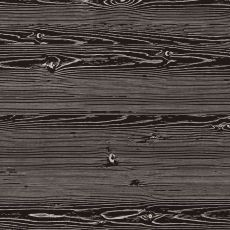 Tarkett iD Inspiration 55 - 4620020 Creative Wood Black Vinyl Designplanken