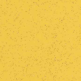 Vinylboden Forbo Eternal palette Bahnware - 40352 corn