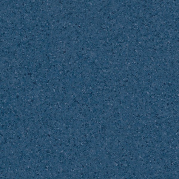 Tarkett IQ One Classic Dark Blue- 0399