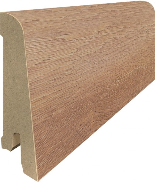 Sockelleisten Project Floors - SO 1251