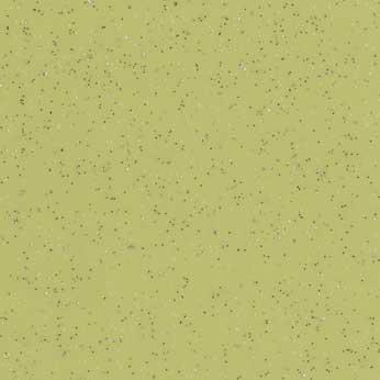 Vinylboden Forbo Eternal palette Bahnware - 40032 pistachio