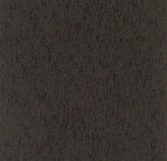 Forbo Touch Duet - 3525 basalt Linoleum Bahnware