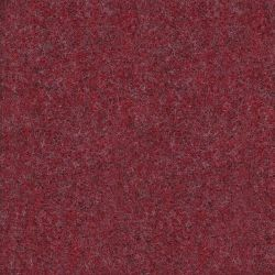Nadelvlies Bahnware DLW Armstrong - Strong 956-112 cherry red