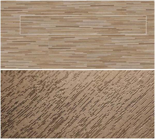Vinylplanken Project Floors Designbelag - floors@work Kollektion Planken - PW 1830 - 55
