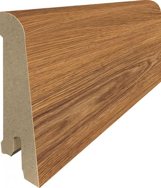 Sockelleisten Project Floors - SO 3850