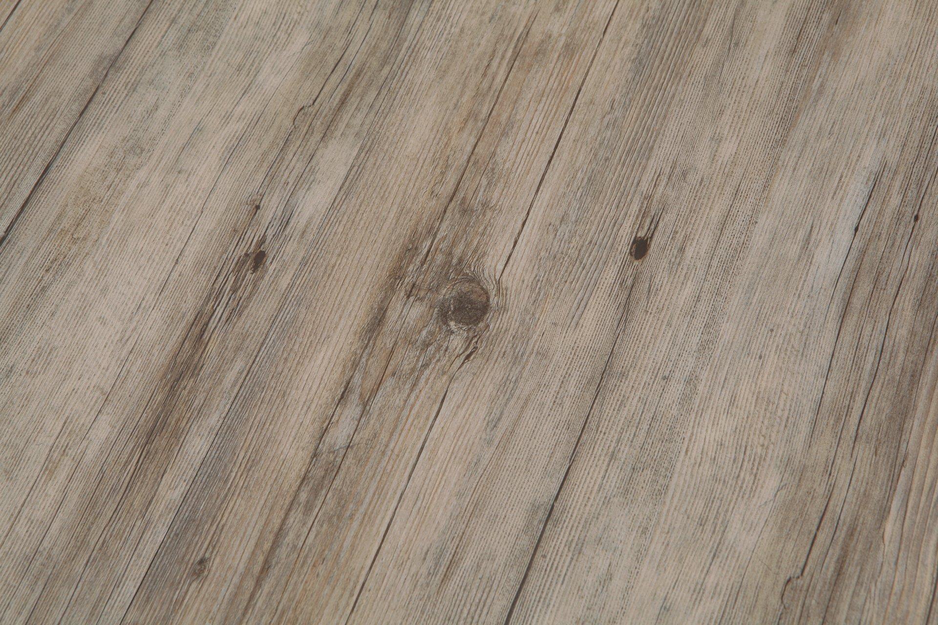Fußboden Vinyl Preis ~ Adramaq vinyl designplanken cornwall silbereiche