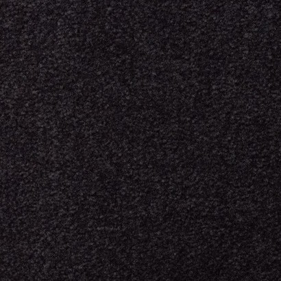 Teppichboden Toucan-T Forum Bahnware - 6650