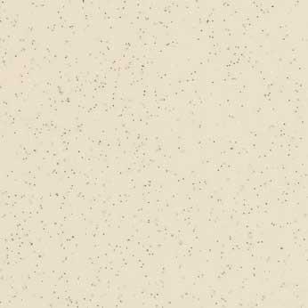 Vinylboden Forbo Eternal palette Bahnware - 40302 sahara