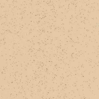 Vinylboden Forbo Eternal palette Bahnware - 40512 dune