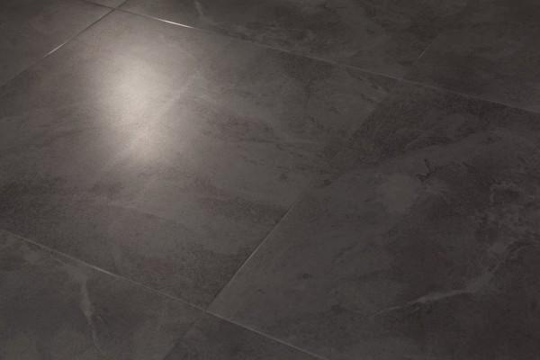 Adramaq Steindekore Vinyl Pvc Designfliesen 6503 Beton Anthrazit