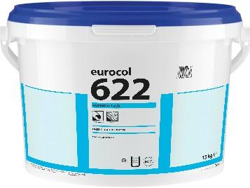 Forbo Eurocol 622 Eurostar Tack Einseit-Haftklebstoff 13 kg