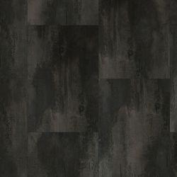 Vinylplanken DLW Armstrong -Scala 100 PUR Metal - 25110-159 metal oxyde platinium