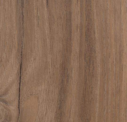 Forbo Novilon Design Wood - w66302 deep country oak