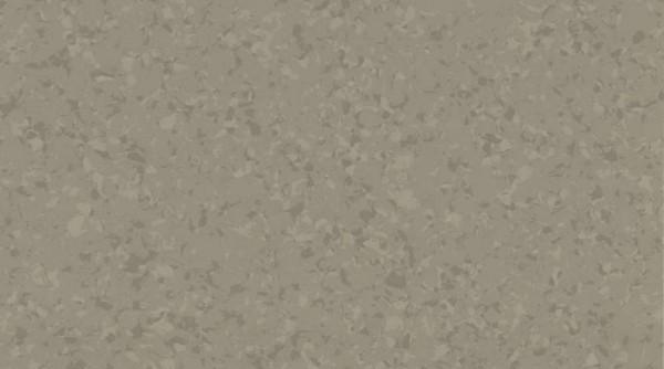 Gerflor Vinylbodenbelag Rollenware Mipolam Symbioz - 6043 WOOD