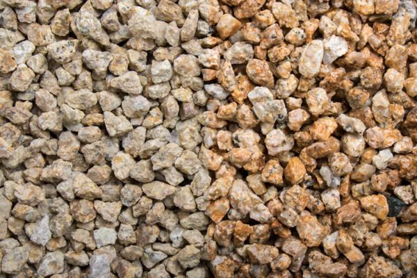 GSH Toscana Splitt, 8-12 mm (#10121)