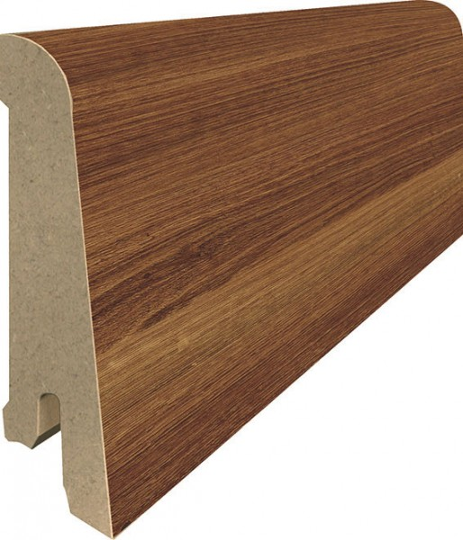 Sockelleisten Project Floors - SO 3821