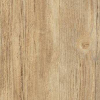 Forbo Novilon Domestic Wood - w66091 bright rustic pine