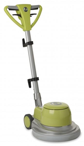 Samba Einscheibenschleifmaschine