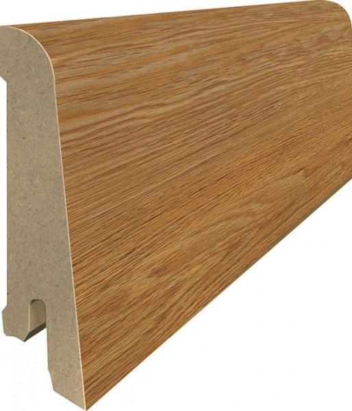 Sockelleisten Project Floors - SO 3841