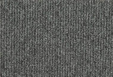 Teppichboden Fletco Dono Pinstripe Business Rollenware T310 - 310340