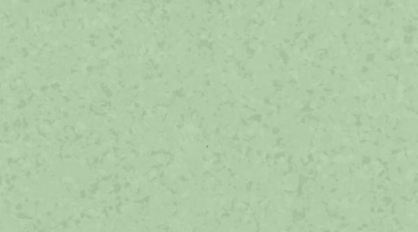 Gerflor Vinylbodenbelag Rollenware Mipolam Symbioz - 6017 GRASS
