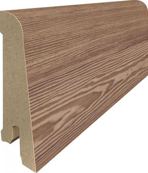 Sockelleisten Project Floors - SO 3052
