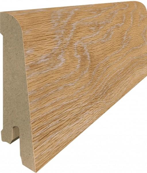 Sockelleisten Project Floors - SO 1633