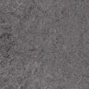 Vinylboden Forbo Eternal marble Bahnware - 64972 ash