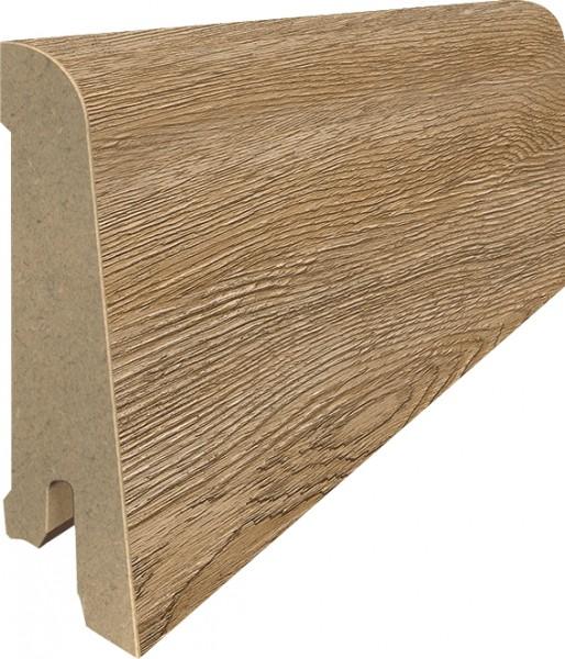 Sockelleisten Project Floors - SO 3065
