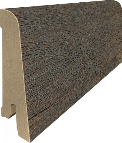 Sockelleisten Project Floors - SO 3040